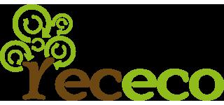 Gestor de Residuos en Madrid - RECECO