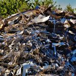 ¿Qué es un Gestor de Residuos?