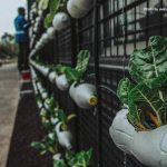 Nuevas Directrices europeas para la clasificación de Residuos